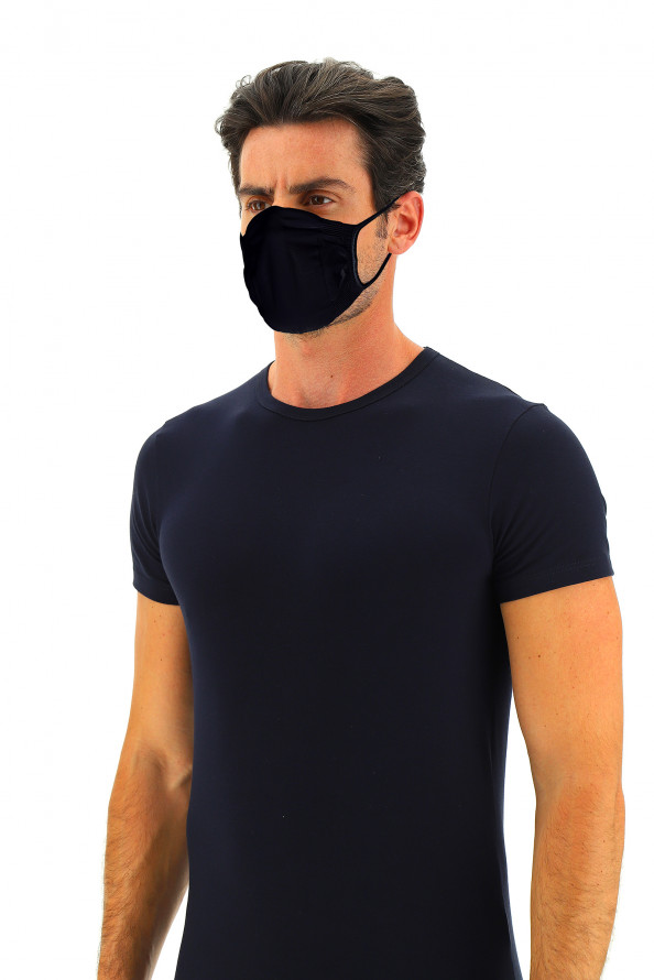 Cover Mask