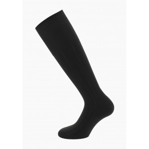 Socks Soft Plus
