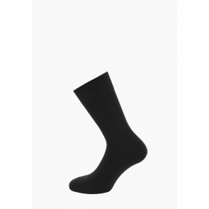 Mako Cotton Short Socks
