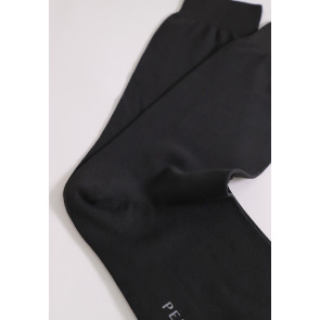 Micro Touch Short Socks