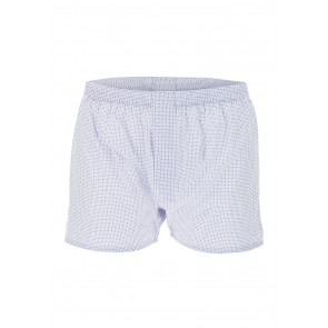 GANGE BOXERS TWO-PACK