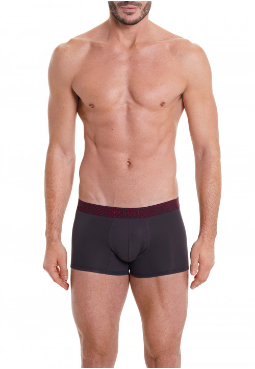 4 Seasons PUSH-UP SHORTS