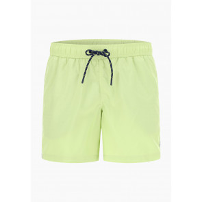 Coloured boxers PRF