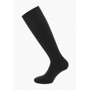 Golden Plus Cotton Socks