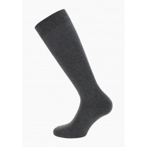 Winter Plus Cotton Socks