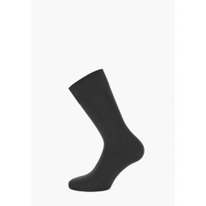 Cotton Lisle Short Socks