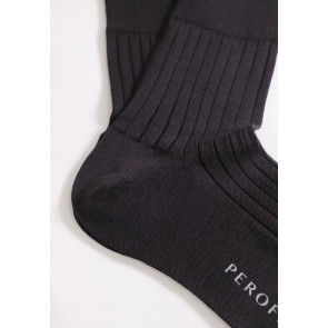 Mako Cotton Comfort Socks