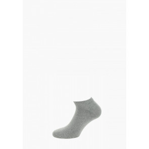 Mako Cotton Invisibile Socks