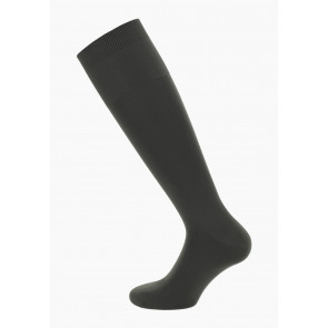 Micro Touch Socks
