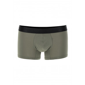 X-TOUCH SHORTY BOXERS